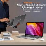 Teclast laptops e tablets da China, barato