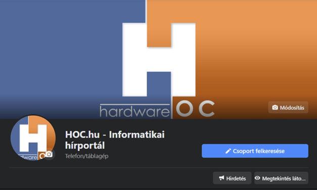 Itt az új Facebook, de kell ez nekünk?