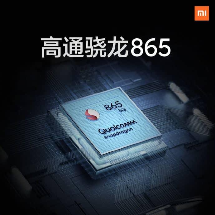 Itt van, megérkezett a Xiaomi MI 10 és Mi 10 Pro 2