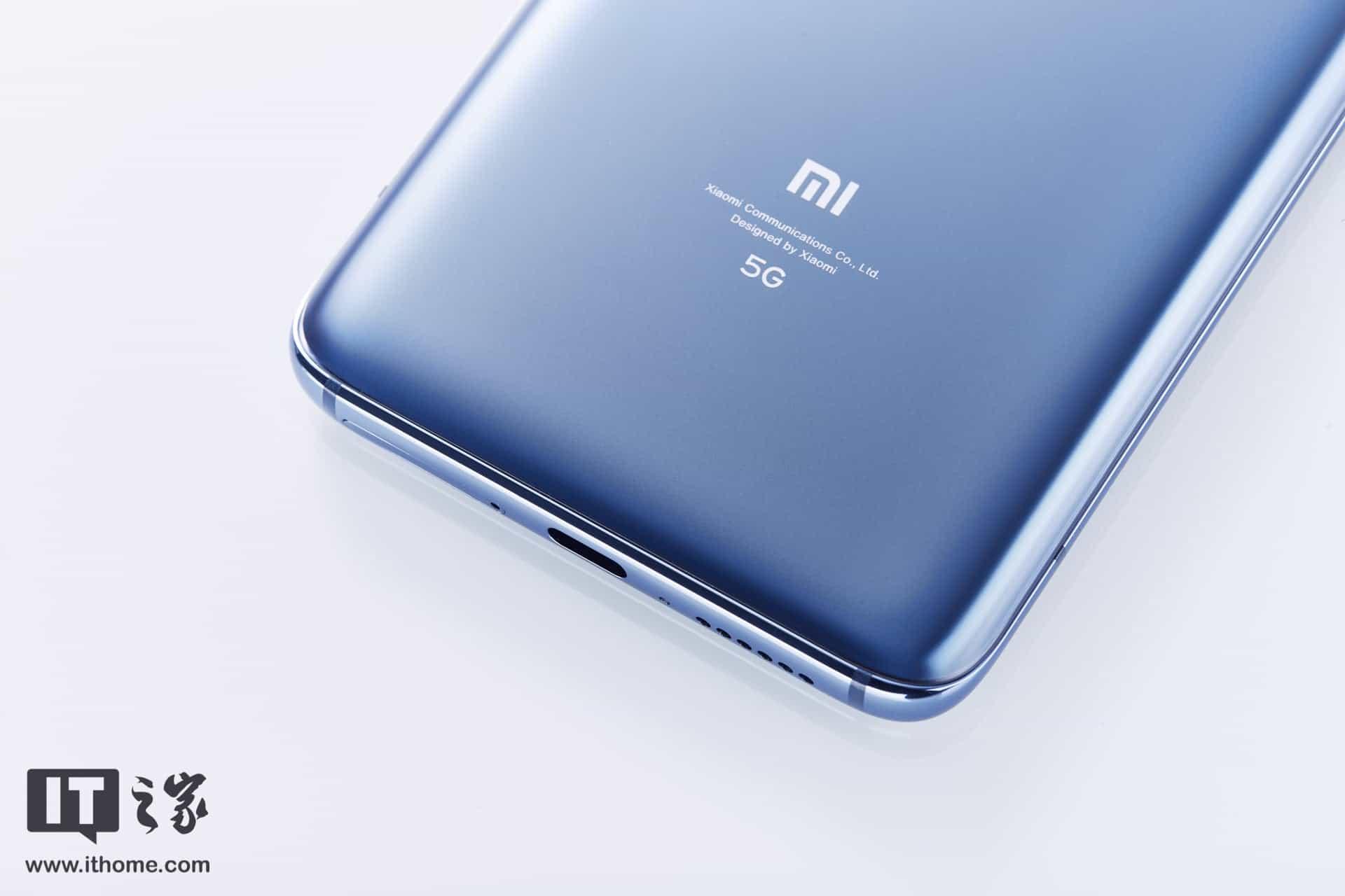 Itt van, megérkezett a Xiaomi MI 10 és Mi 10 Pro 4