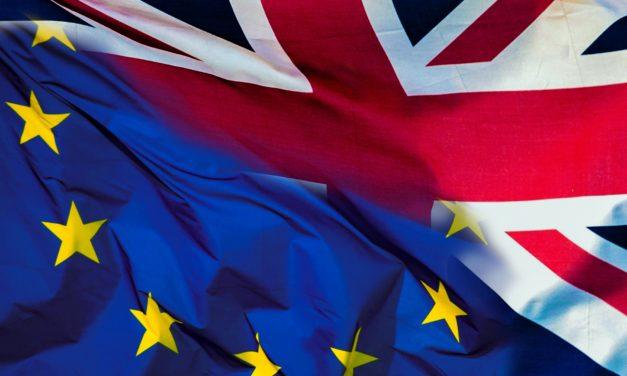 Brexit – Most akkor vámmentes az angol raktár?