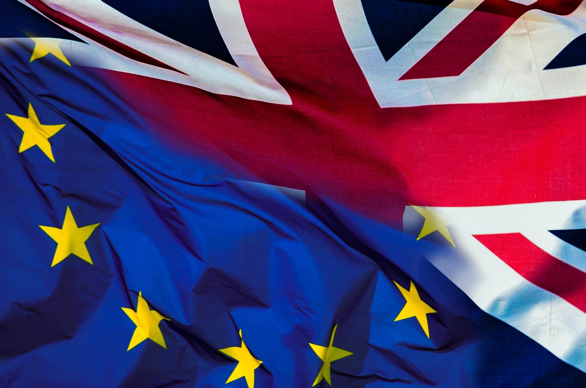 Brexit - Most akkor vámmentes az angol raktár?