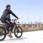 Elektromos bringák jó áron EU raktárból