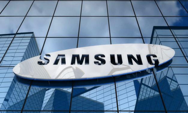 Koronavírus – Dél-koreában romlik a helyzet, a Samsung bezárta a Galaxy Fold gyárát