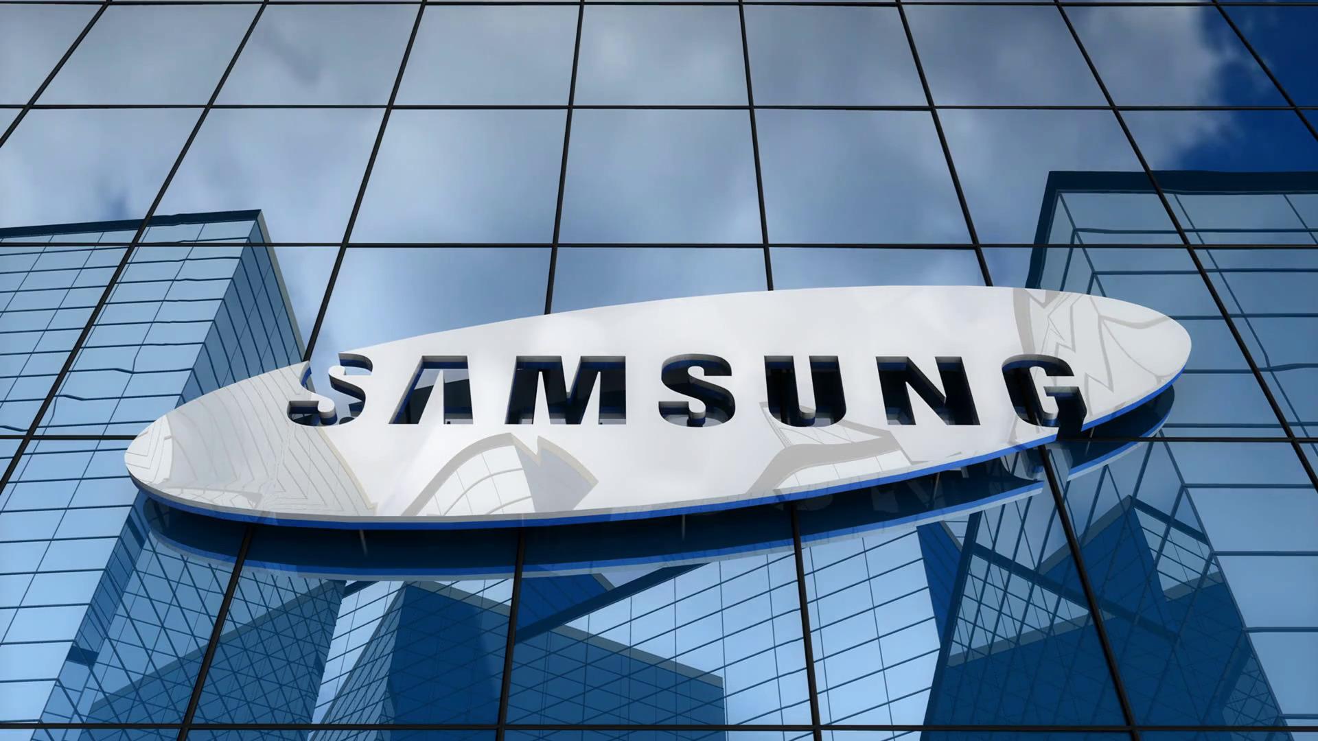 Koronavírus - Dél-koreában romlik a helyzet, a Samsung bezárta a Galaxy Fold gyárát