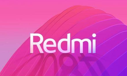A Redmi elhozza az olcsó üveg alatti ujjlenyomat olvasást