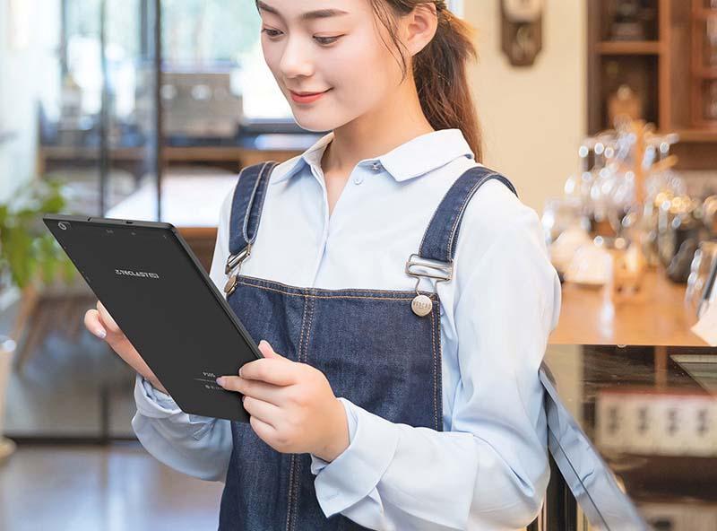 Teclast P10HD tablet, most a legjobb ajánlat!
