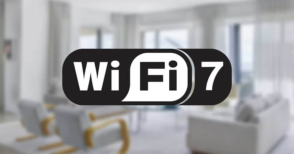 A Wi-Fi 6 már nem is érdekes, úton a Wi-Fi 7!