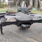 JJRC X12 drón teszt, a kezdők legjobb barátja