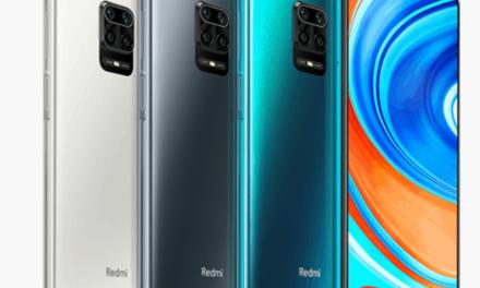 Xiaomi pletyka – ezek az idei év új telefonjai?