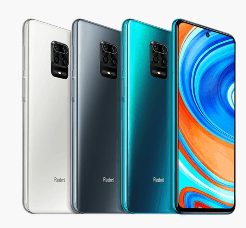 Xiaomi pletyka - ezek az idei év új telefonjai?