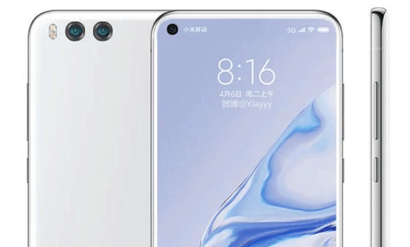 Xiaomi pletyka - ezek az idei év új telefonjai? 2
