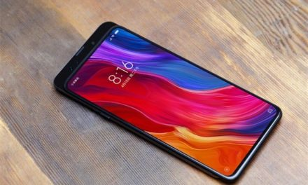 Android 10+MIUI11 érkezik a Xiaomi MIX 3-ra