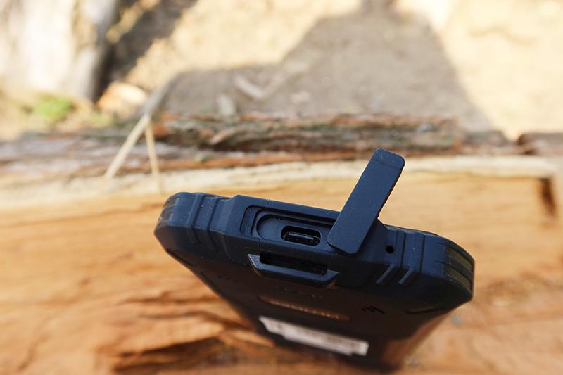 Doogee S68 Pro teszt – olcsó strapatelefon durva képességekkel 19