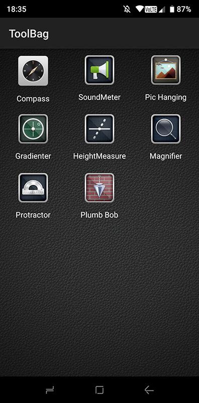 Doogee S68 Pro teszt – olcsó strapatelefon durva képességekkel 23