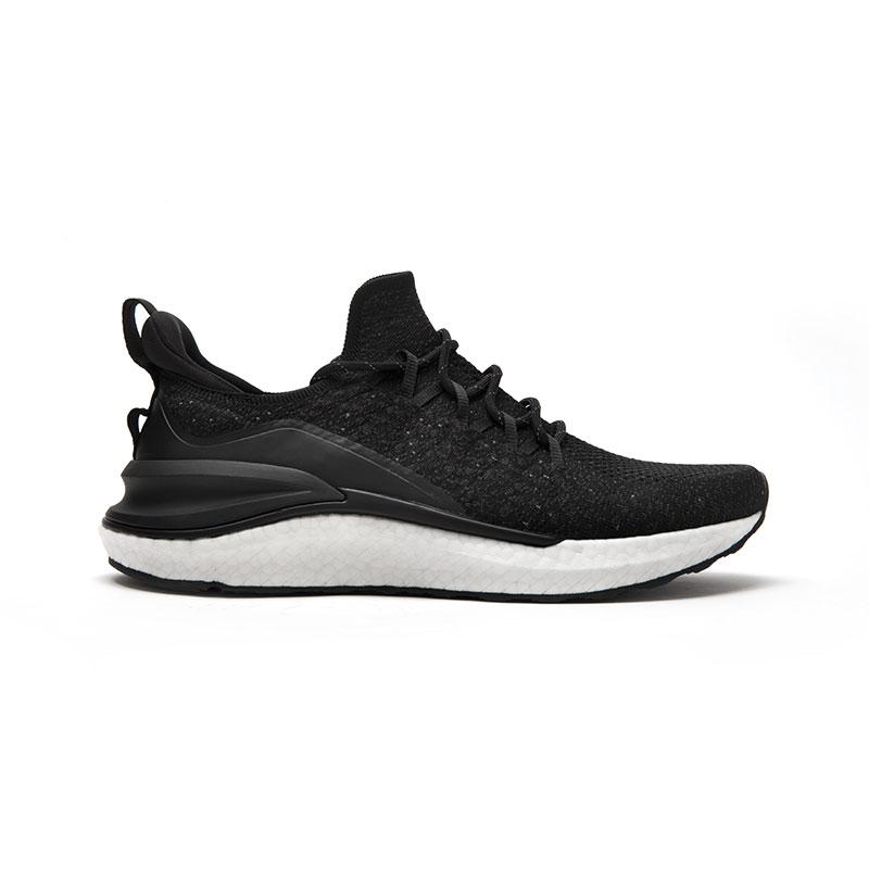 Xiaomi MIJIA Sneakers 4 – a Xiaomi sportcipő is beköszönt