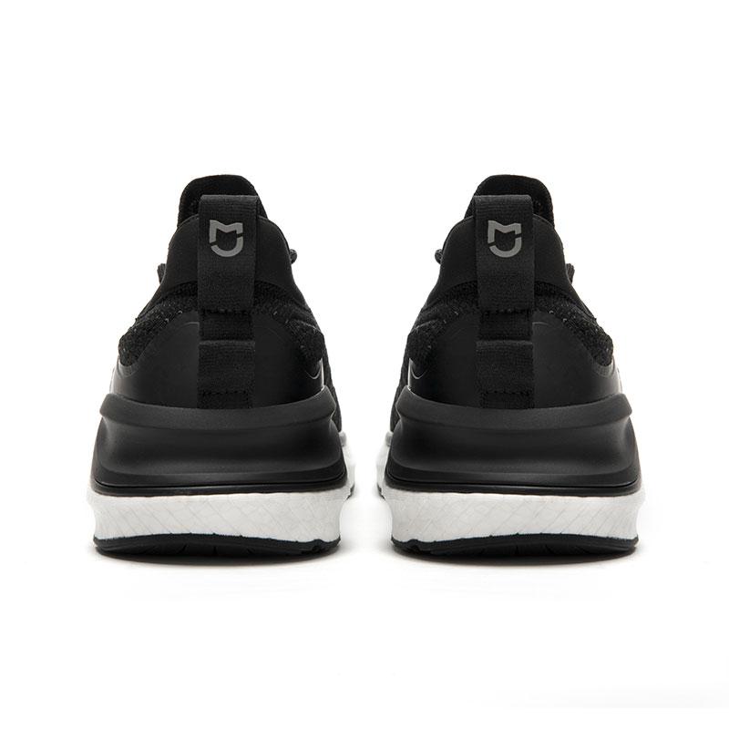 Xiaomi MIJIA Sneakers 4 - a Xiaomi sportcipő is beköszönt 5