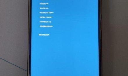 Windows 10 fut a Samsung és a Xiaomi telefonján