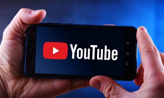 Így hallgassunk Youtube-ot a háttérben Xiaomi telefonon
