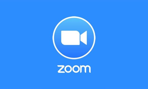 Kínai szerveren tárolhatják a ZOOM videokonferencia programon futó beszélgetéseket