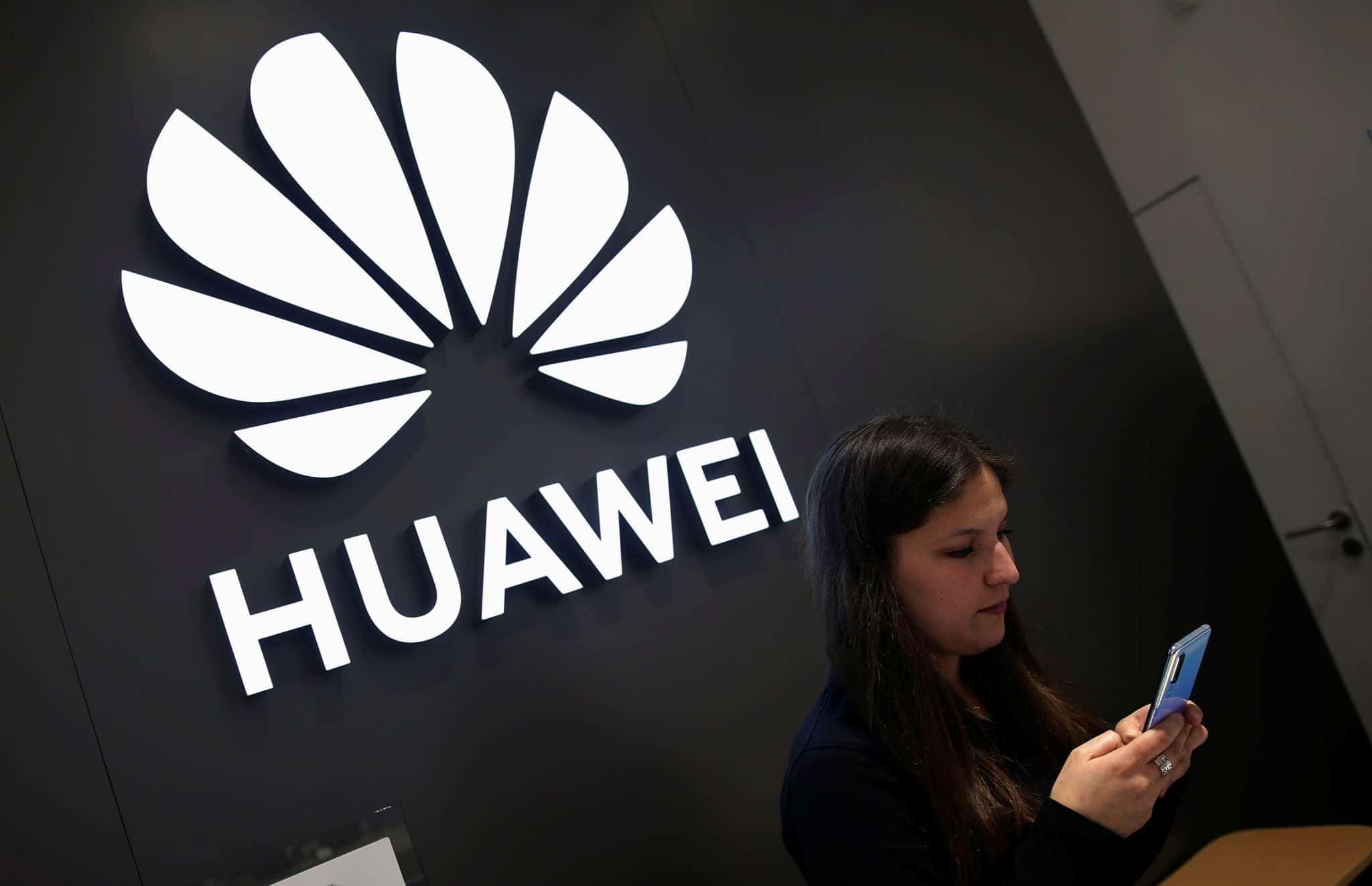 Több mint 300 százalékkal növeli a Huawei a MediaTek felé történő megrendeléseit 1