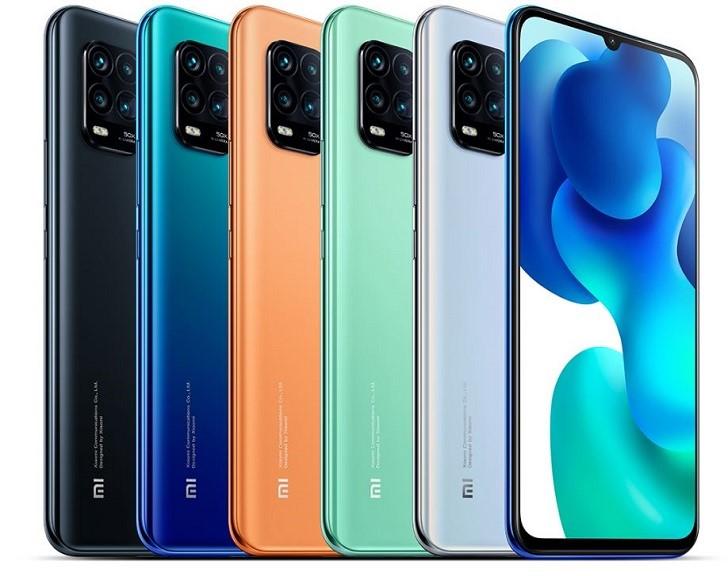 Milyen telefonok jelennek meg 2020-ban a Xiaomi kínálatában? 5