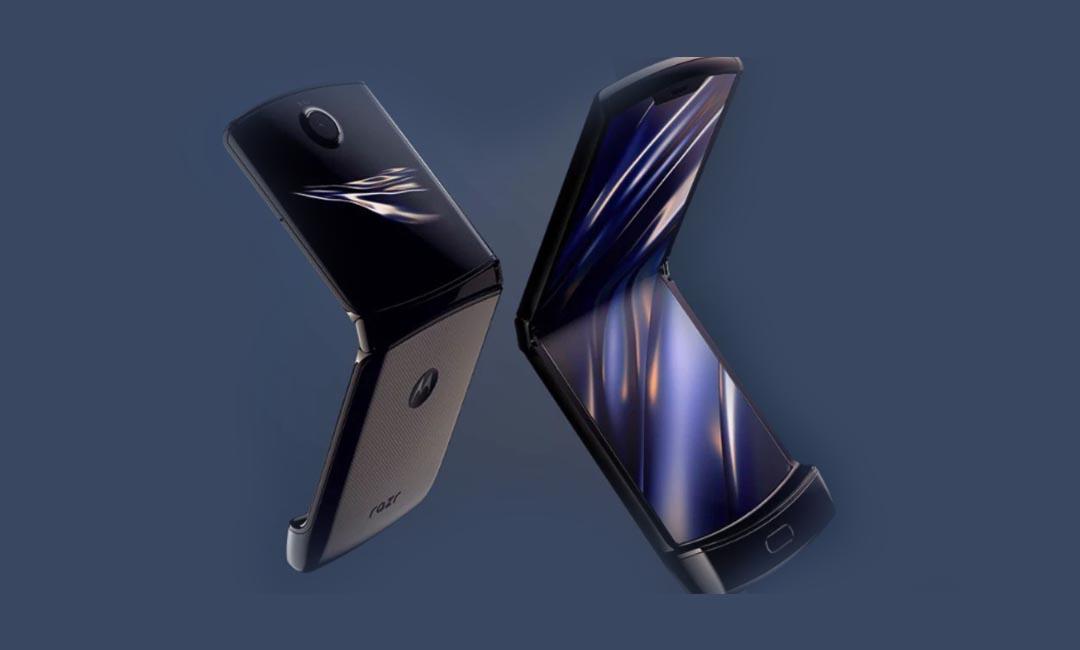 A kiszivárgott Motorola RAZR 2 specifikációk kiábrándítóak 1