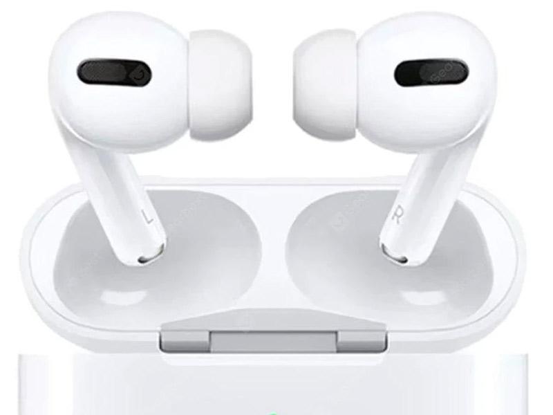 TWS Pro - A legjobb AirPods Pro klón tesztje 6