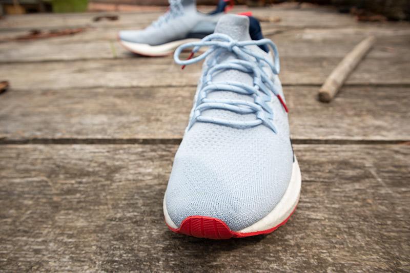 Xiaomi Sneakers 4 cipő teszt – a lábad tuti ezt választaná! 3