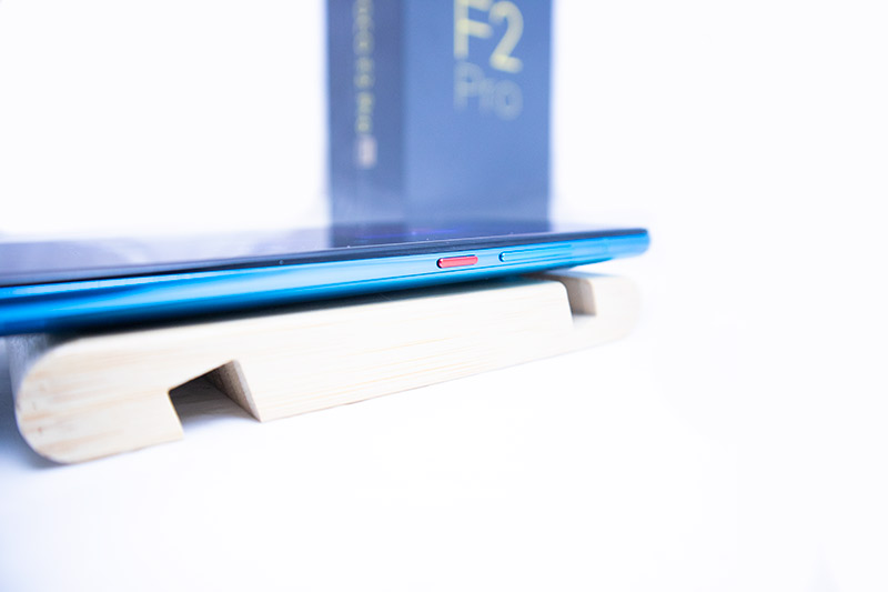 Xiaomi Poco F2 Pro – a legolcsóbb csúcstelefon 33
