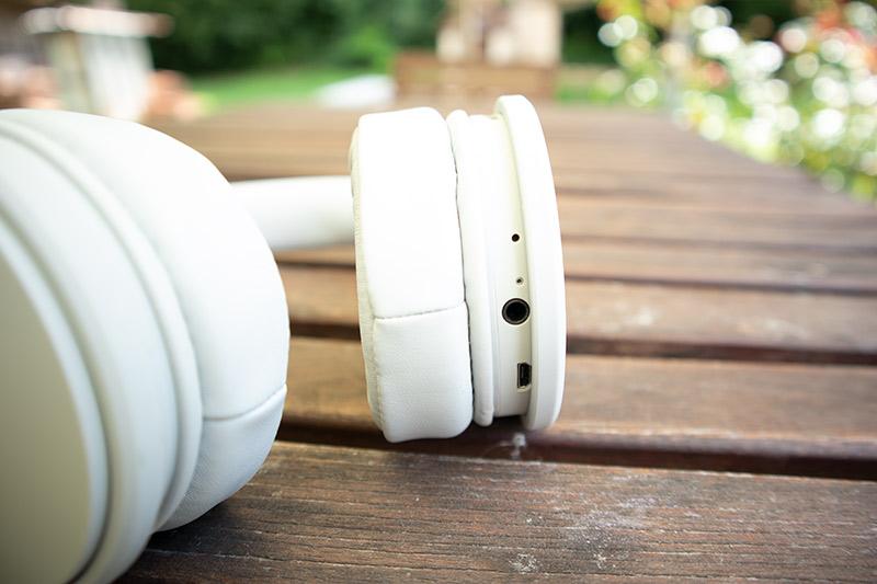 Bakeey BT016 fejhallgató teszt – olcsón ígér sokat 7