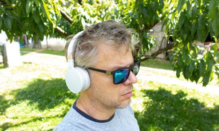 Bakeey BT016 fejhallgató teszt – olcsón ígér sokat