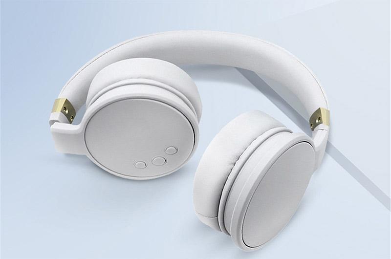 Bakeey BT016 fejhallgató teszt – olcsón ígér sokat 1
