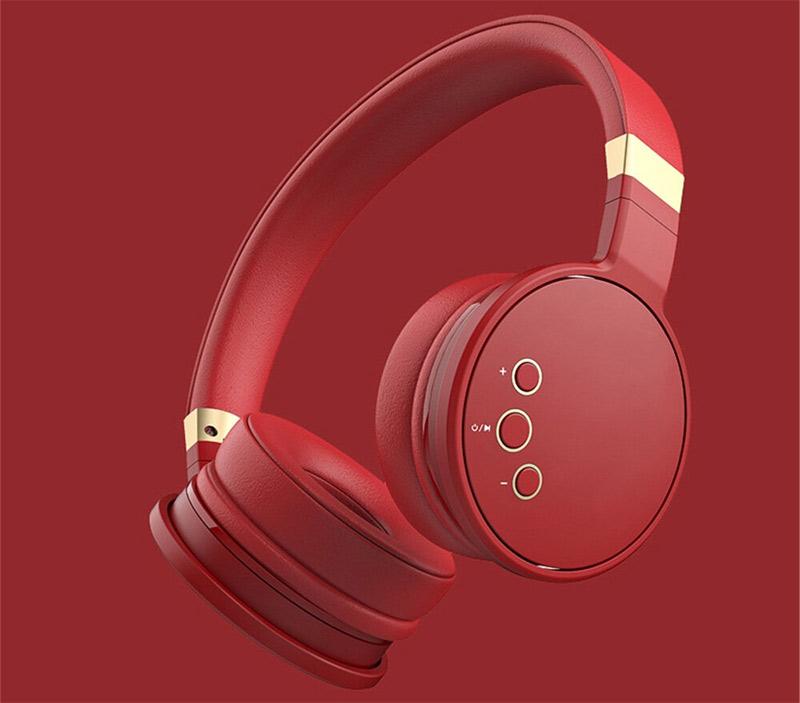 Bakeey BT016 fejhallgató teszt – olcsón ígér sokat 3