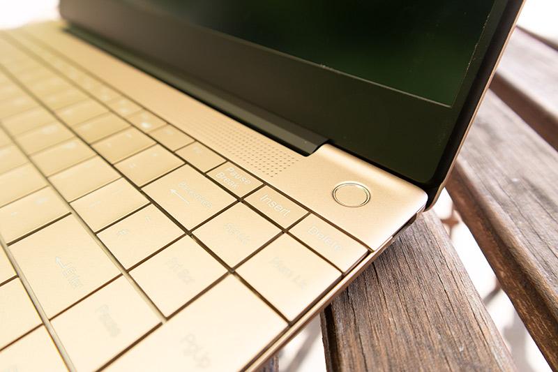 KUU K2 teszt – notebook a mindennapokra 100 ezer alatt 8