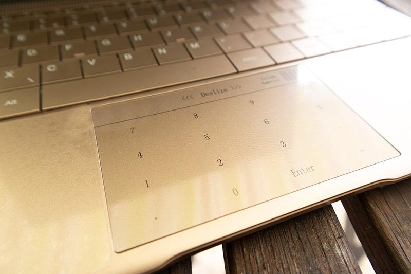 KUU K2 teszt – notebook a mindennapokra 100 ezer alatt 9
