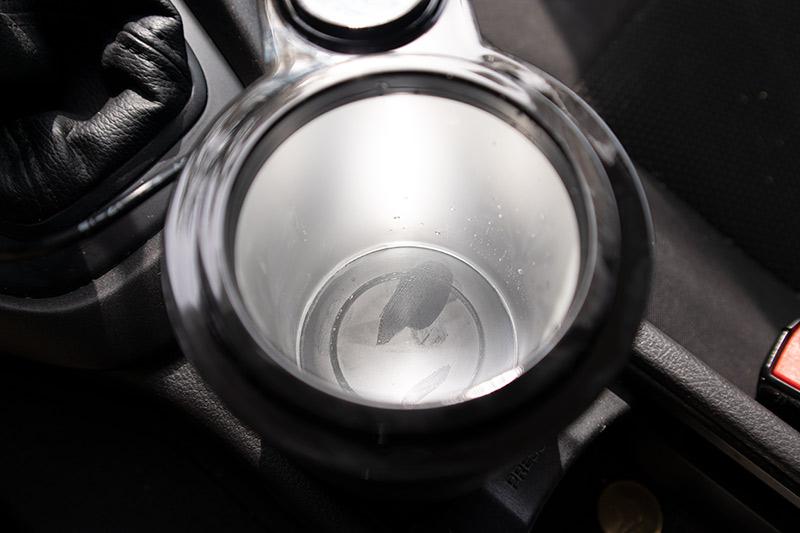 Az autós italhűtő és teleszkópos ventilátor esete a kánikulával 6