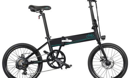 Elektromos kerékpárok és rollerek nyárvégi akcióban!