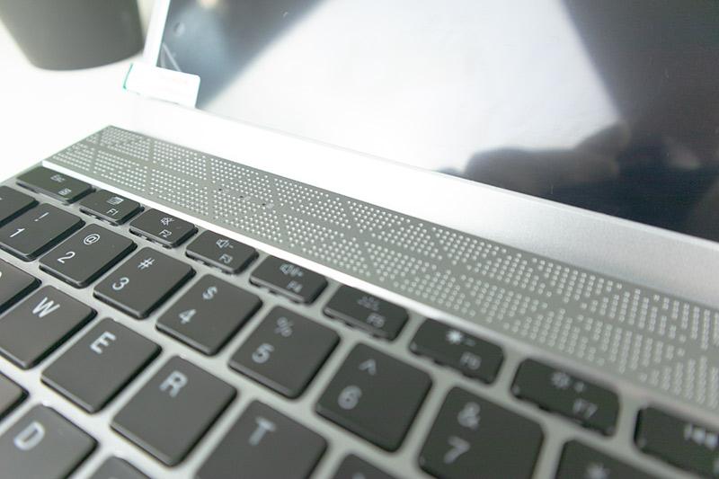 Kipróbáltuk - KUU XBook, olcsó notebook távmunkához és tanuláshoz 20