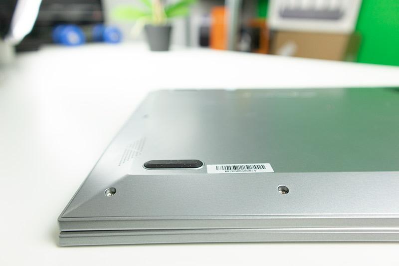 Kipróbáltuk - KUU XBook, olcsó notebook távmunkához és tanuláshoz 13
