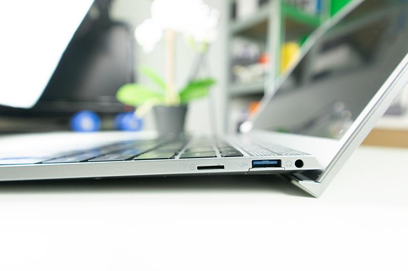 Kipróbáltuk - KUU XBook, olcsó notebook távmunkához és tanuláshoz 6