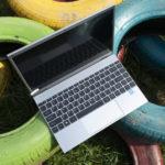 Kipróbáltuk – KUU XBook, olcsó notebook távmunkához és tanuláshoz