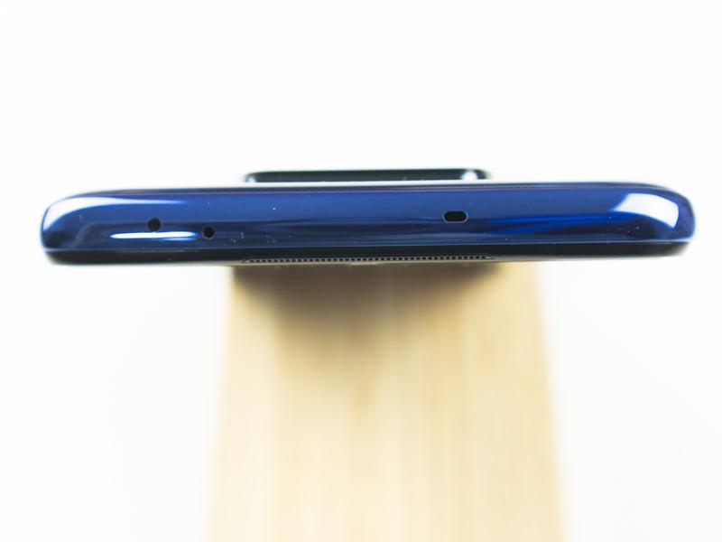 POCO X3 telefon teszt – amire senki sem számított! 7