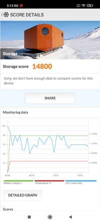 POCO X3 telefon teszt – amire senki sem számított! 19