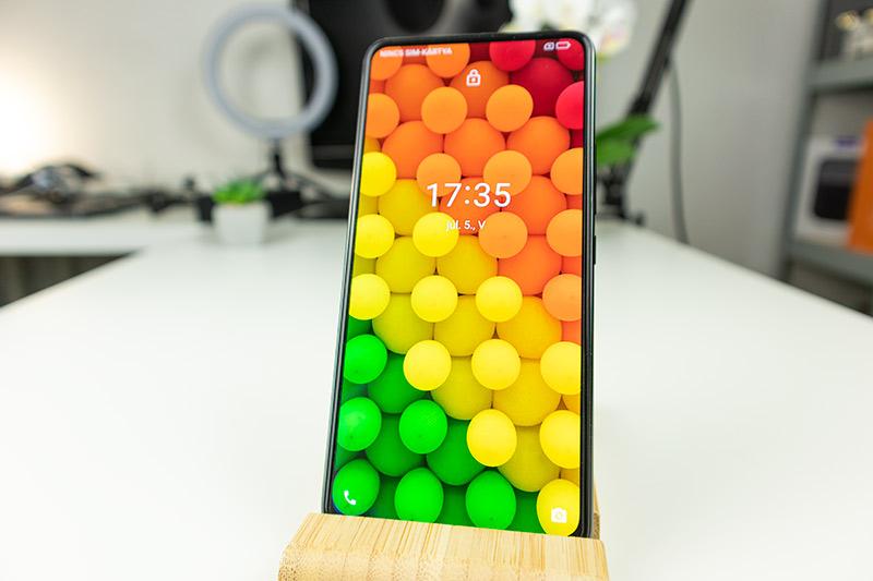 UMIDIGI S5 Pro teszt – a nyár meglepetés telefonja, amit senki nem ismer 11