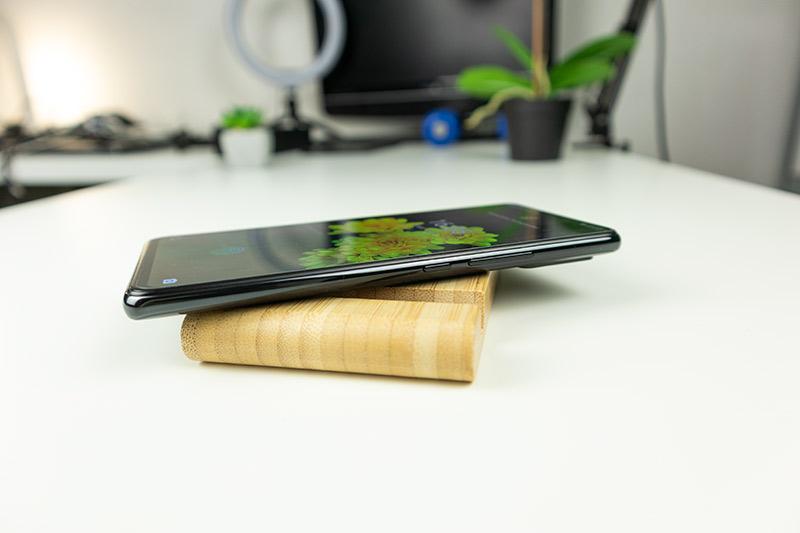 UMIDIGI S5 Pro teszt – a nyár meglepetés telefonja, amit senki nem ismer 23