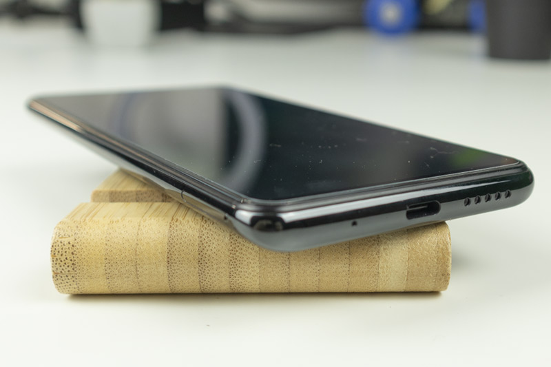 UMIDIGI S5 Pro teszt – a nyár meglepetés telefonja, amit senki nem ismer 5