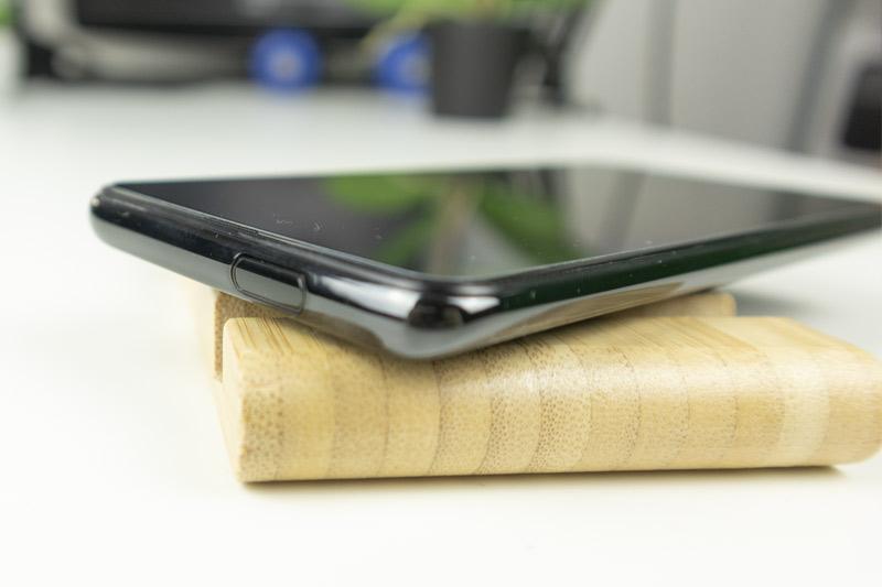 UMIDIGI S5 Pro teszt – a nyár meglepetés telefonja, amit senki nem ismer 22
