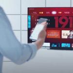 Xiaomi UWB technológia, az okosotthon jövője