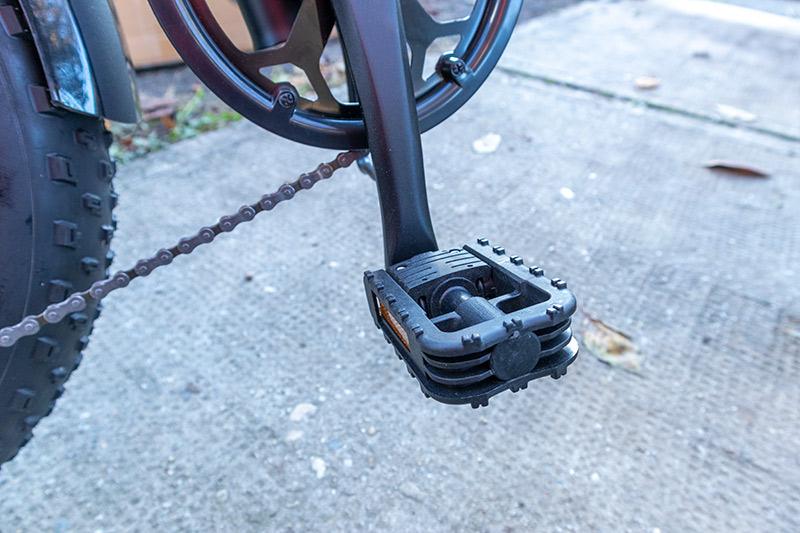 Ez nem elektromos kerékpár, hanem egy szörnyeteg – ADO Z20C teszt 13